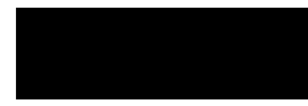 La Pedriza